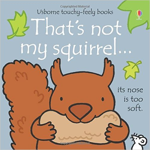 BooksNotMySquirrel