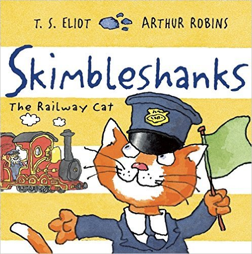 BooksSkimbleshanks2