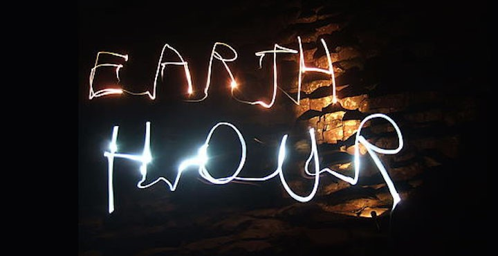 Whats17Earthhour