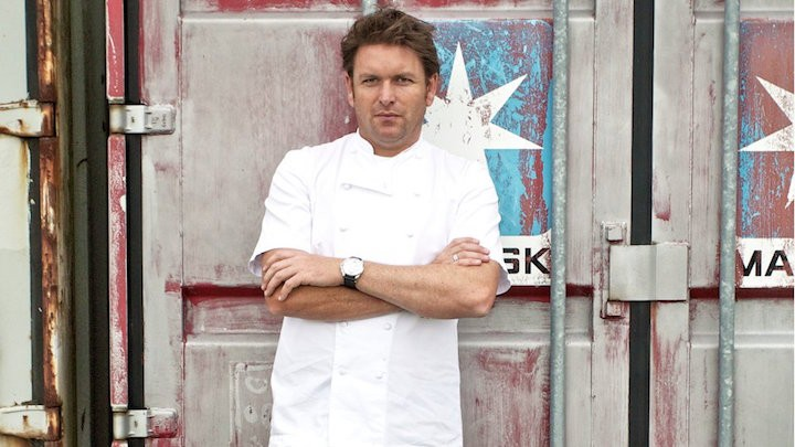 Whats17jamesmartinfeat