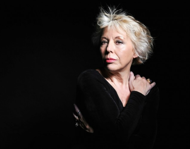Whats3Barb Jungr2