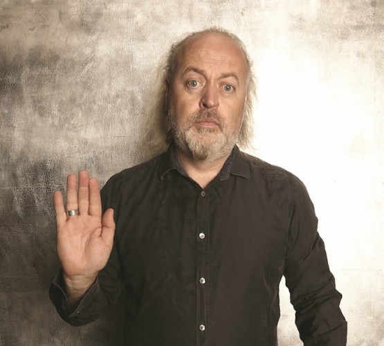 Whats3Bill-Bailey-copy-1