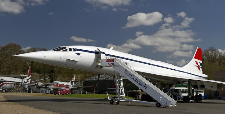 Whats3Concorde