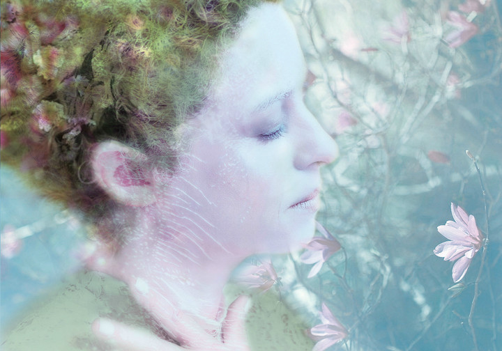 whats24 Kate Rusby Spring