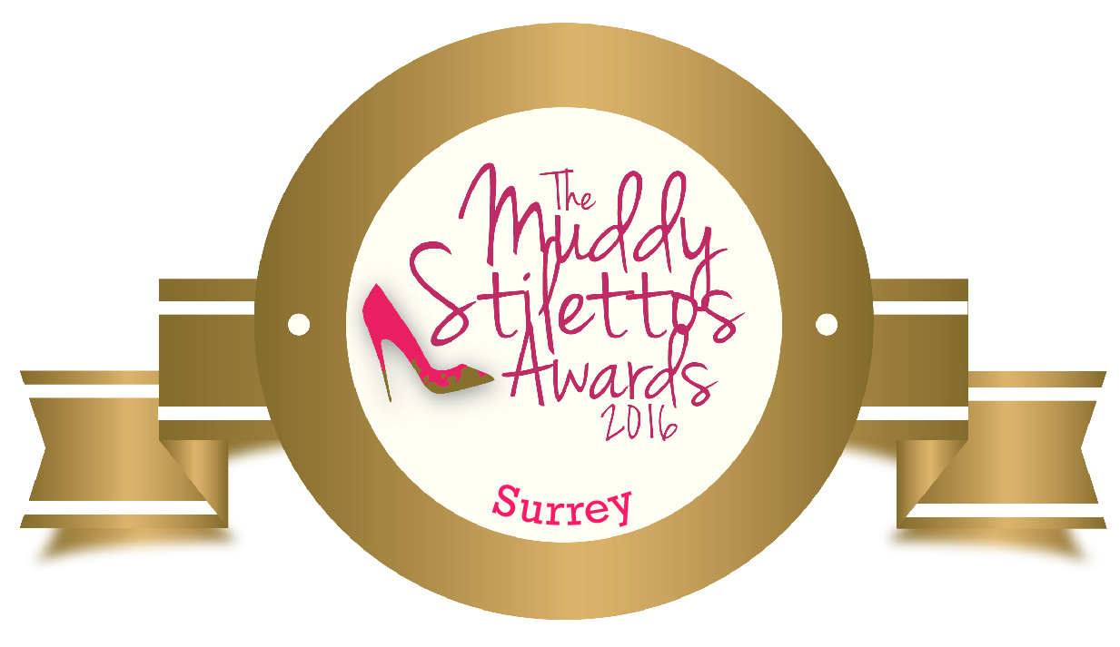 Award buttons 2016 Master - Surrey_winner