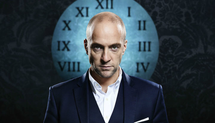 Whats21DerrenBrown
