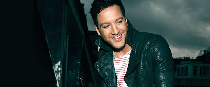 Whats7MattCardle
