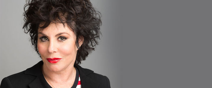Whats7RubyWax