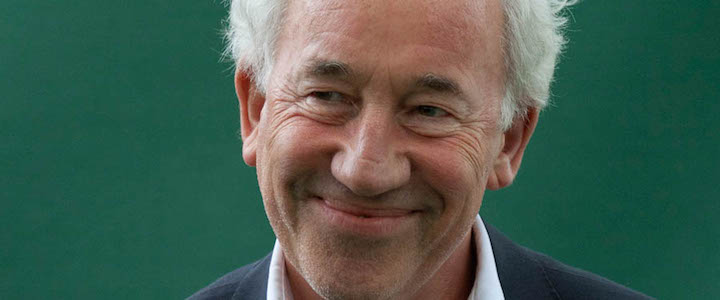 Whats7SimonCallow