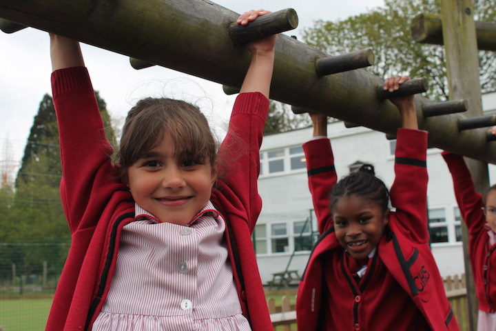 school-cumnor-girls4