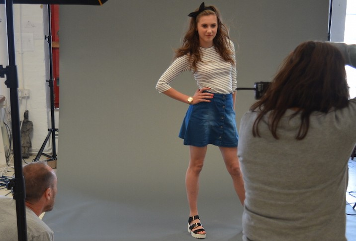 w06-modelsearch-epsom