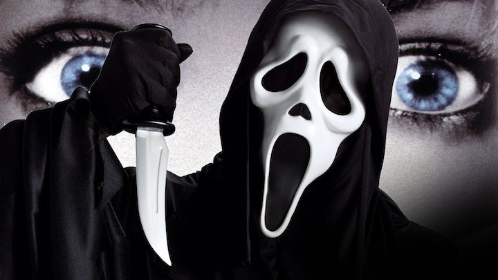 horrorfilms-scream