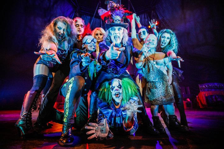 w20-circusofhorrors-harlequin