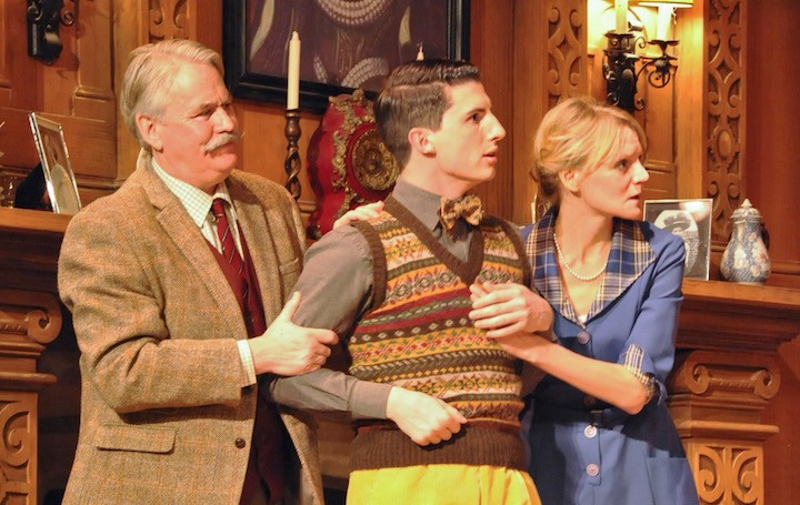 w20-the-mousetrap_tony-boncza-oliver-gully-anna-andresen-yat