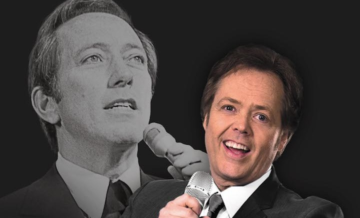 w27-jimmyosmond-moon-river-me