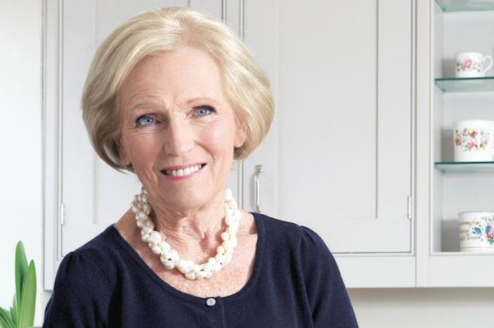 w27-maryberry-rhs