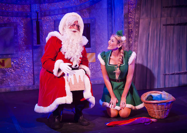 santa-claus-and-the-christmas-adventure-photo-credit-craig-sugden-3