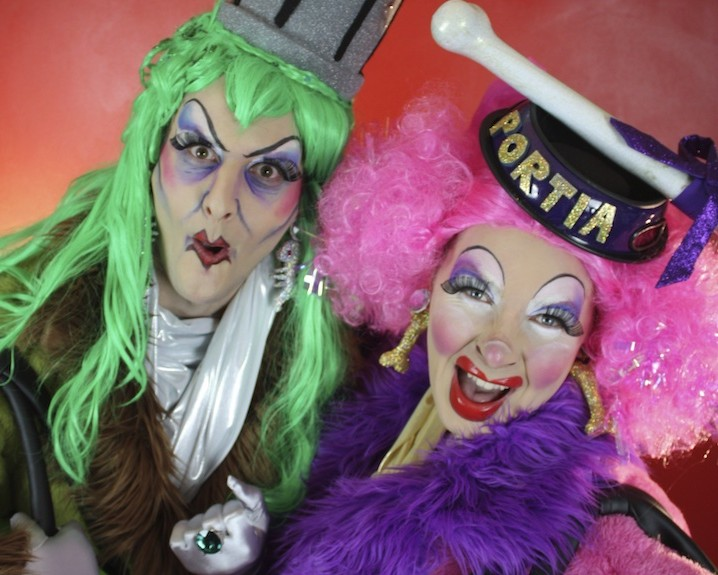 the-wugly-sisters-panto-camberley-dec6-31pic3