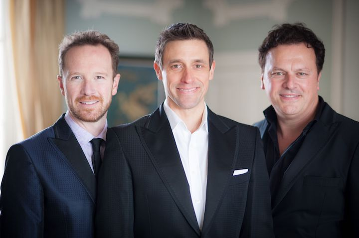 w15-tenors-a-paul-martin-scott-ciscon-jem-sharples-tenors-unlimited-dktu-093