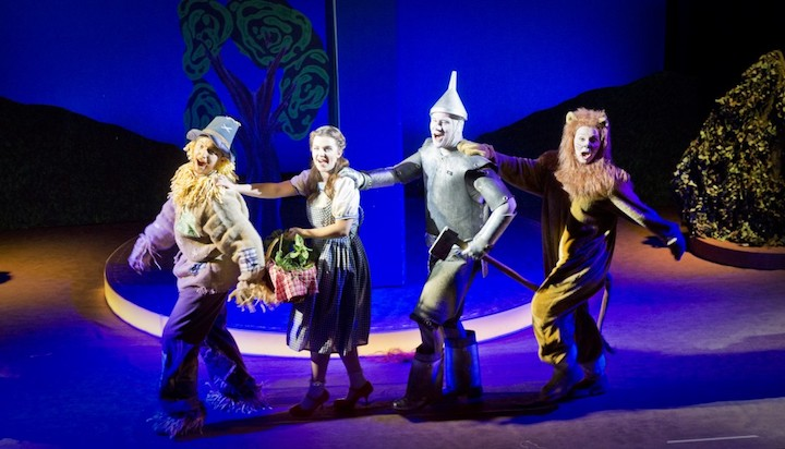 w15-wizard-of-oz-cranleigh