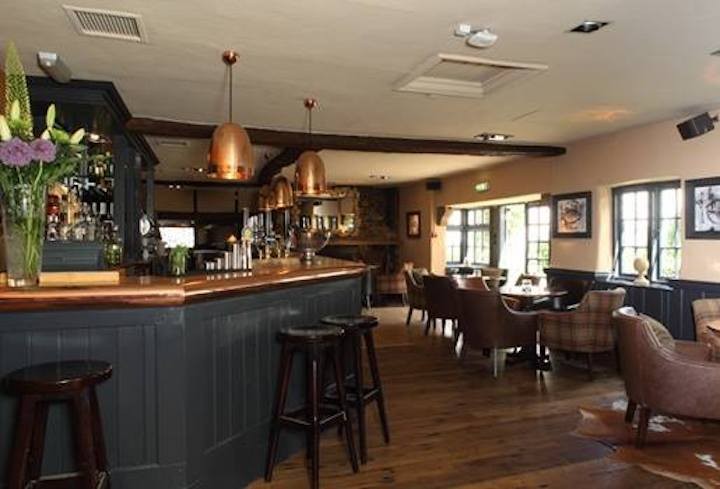 ramblersrest-coulsdon-7