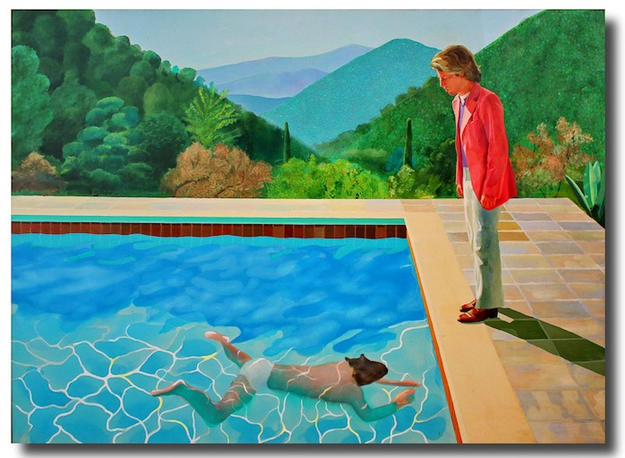w12-hockney-tate
