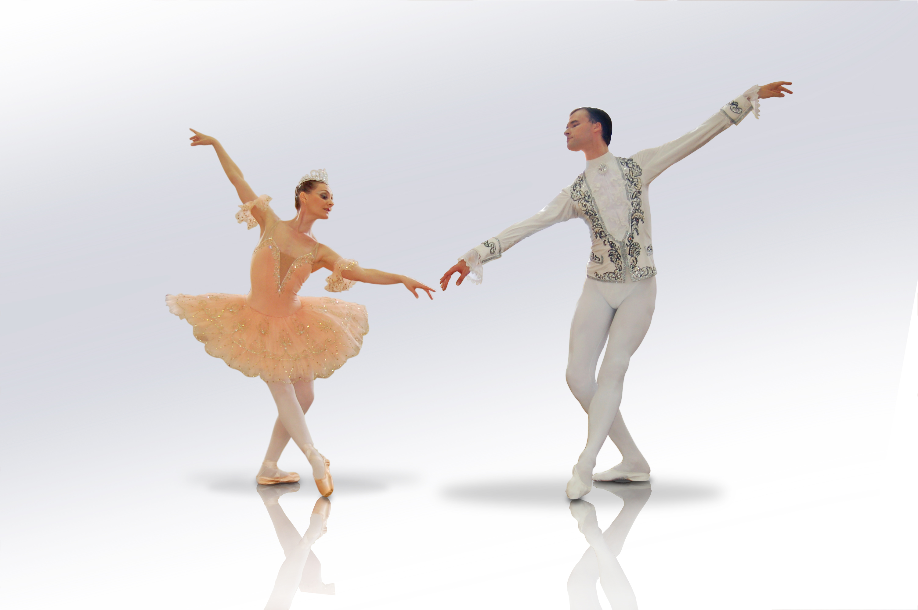 w22-glive-nutcracker-natalia-romanova-and-petr-borchenko