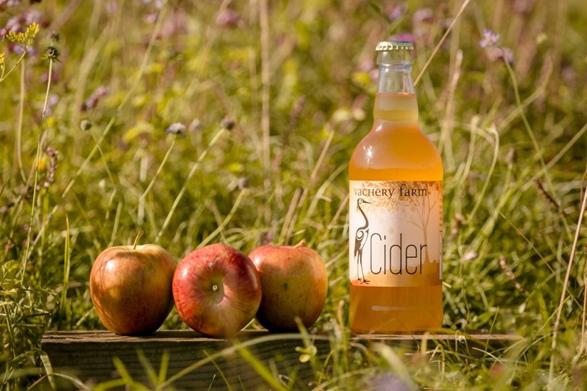 wine-jan-vachery_farm_cider