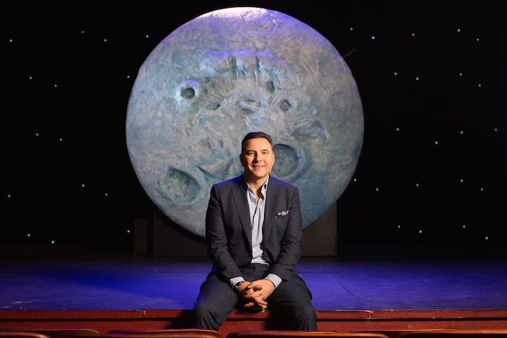 the-first-hippo-on-the-moon-david-walliams-credit-david-parry_pa-wire-4-jpg