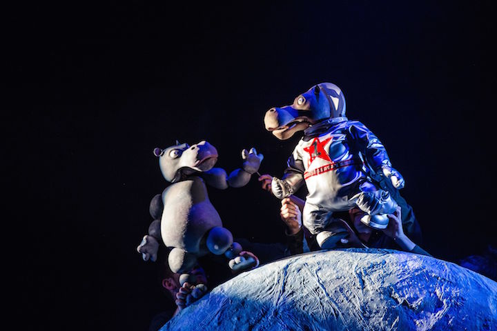 the-first-hippo-on-the-moon-credit-the-other-richard-6-jpg