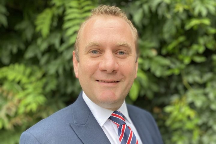 Children and technology: the balancing act - by Jonathan Chesworth, headmaster at Banstead Prep